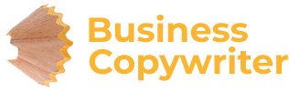 Business Copywriter